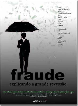 fraude_recessão