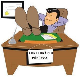 funcionario_publico2