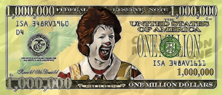 O Que Virá Após Dólar
