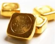 gold_ounce350_4d403524a2019