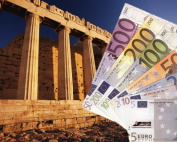 greece_s_economic_crisis_affects_european_union