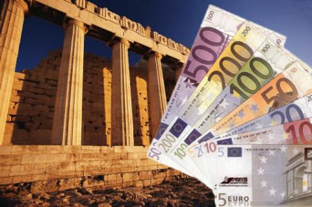 greece_s_economic_crisis_affects_european_union