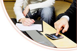 img_taxation