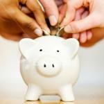 ist2_6007654-savings-rush (1)