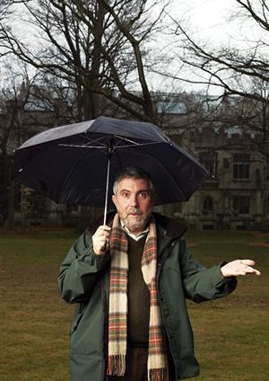 krugman-economy-BZ01-vl-vertical