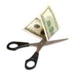 make-extra-money-cut-spending
