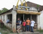 mcdonalds-de-pobre