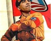 obama_fascist