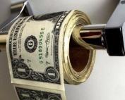 papel-higienico-dolar