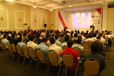 seminário (1)