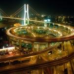 shanghai_at_night_shanghai_pr_china