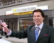 silvio_santos banco_panamericano