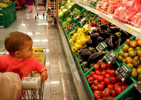 supermarket_0