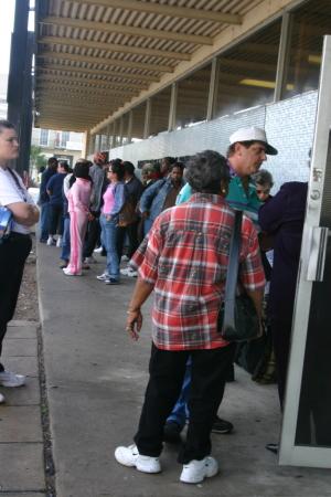 unemployment_7