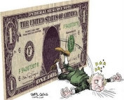 usd cartoon