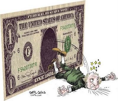 usd cartoon