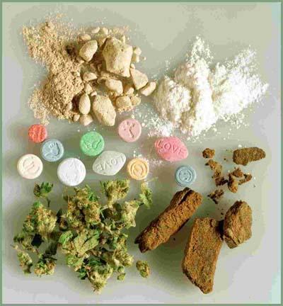 war-on-drugs22