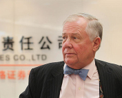 0610-jim-rogers-dollars_full_600