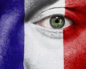 1379550034-France5