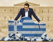 150702112934-tsipras-crumbling-economy-780x439