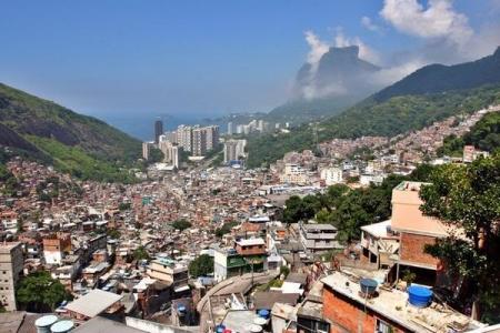 195520-Rocinha-Favella-0