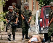 2010-09-15-mexico-drug-war