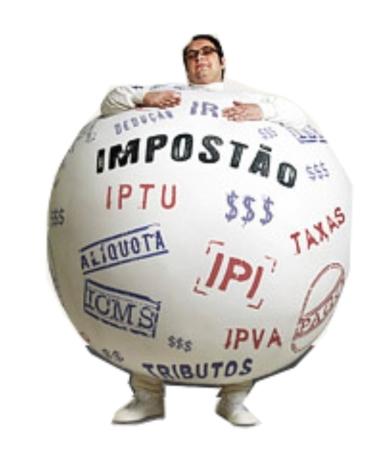 2014-10-IMPOSTÃO