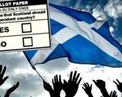 360523_scot-flag