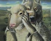 434664759_WolfSheep_xlarge