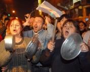 80197-manifestacion-argentina