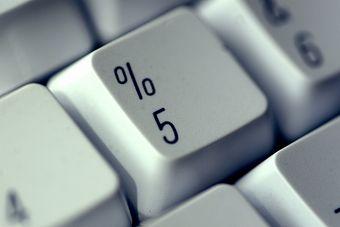 82487-stock-photo-computer-internet-technology-telecommunications-digits-numbers-5