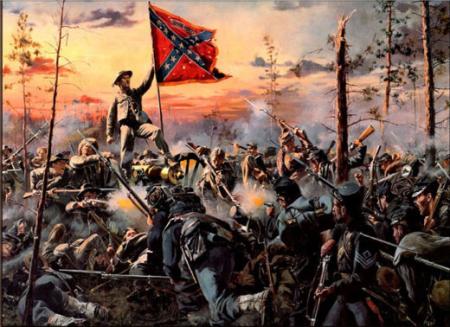 America-Civil-War