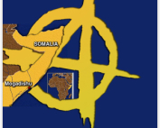 AnarchySomalia