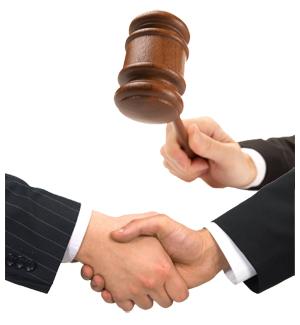 Antitrust-Act