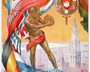 Antwerp1920Olympics