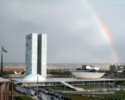 BXK22741_brasilia-_-congresso-nacional-_-rubio-marra800