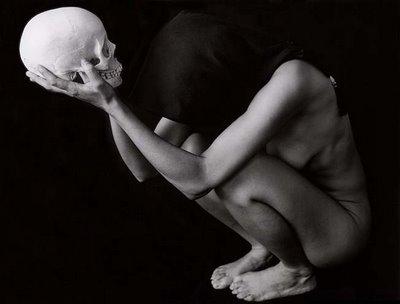 DeathofFreedom2003