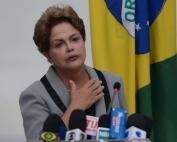 Dilma (1)