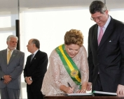 Dilma-Rousseff-e-Joaquim-Levy