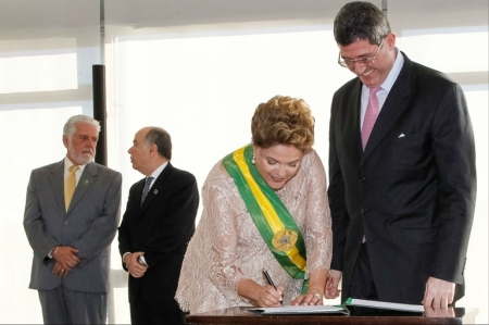Dilma-Rousseff-e-Joaquim-Levy