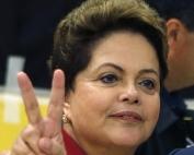 Dilma V