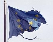 EU_1937355c