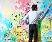 Educação-Integral-Empresas