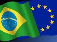Euro-Brasil-Representation