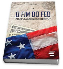 Fim_do_Banco_Central