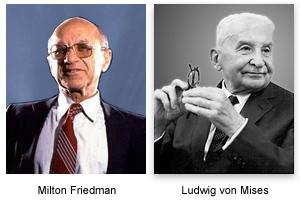 FriedmanMises (1)
