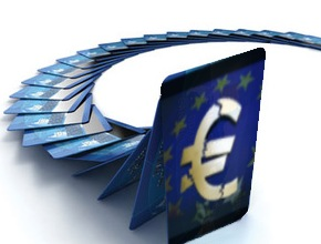 Greece-Default-Will-Now-Lead-To-Euro-Collapse
