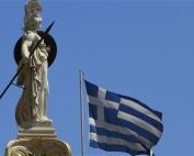 Greece_2347277b