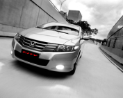 Honda-City_frent-mov