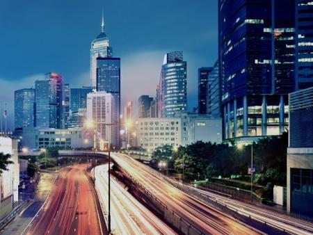 Hong-Kong-At-Night-1050x1400